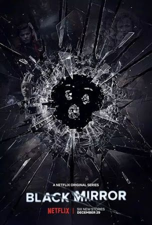 Subscene Free Download subtitles of Black Mirror Season 04