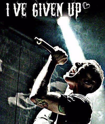 900 Linkin Park Ideas Linkin Park Park Cool Bands