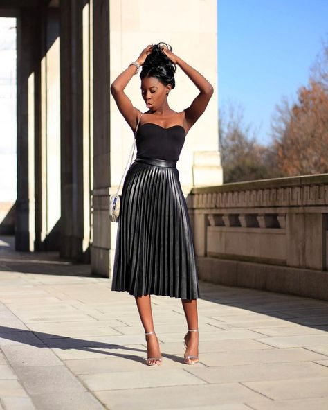 Feb 8, 2020 - This Pin was discovered by BlackGirlWhiteWine - Lawyer and Lifestyle Blogger. Discover (and save!) your own Pins on Pinterest.