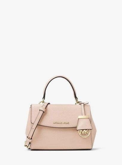 4e0f25adfd9385 Woman bags #ShopStyle #shopthelook #SpringStyle #WeddingGuestLooks  #MyShopStyle #SummerStyle #BirthdayParty #WearToWork #WeekendLook  #DateNight # ...