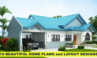Simple Villa Layout Design House For Your Design Build Ideas 91 With Villa Layout Design House As Beautiful Home Designs Modern Style House Plans House Plans