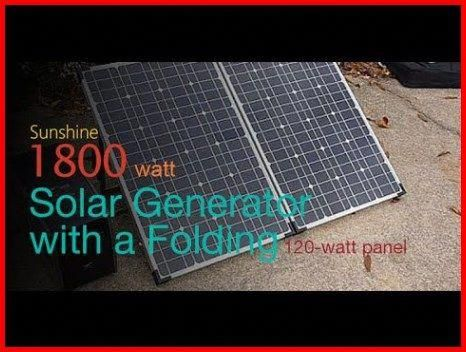 Green Energy For All Solar Energy Uses Choosing To Go Environmentally Friendly By Converting To Solar Energy Is Unquestionab In 2020 Solar Panels Solar Solar Energy