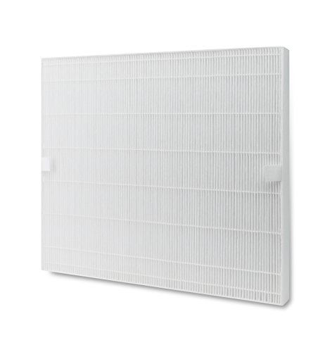 Coway 3304899 Replacement Filter Pack For Ap1512hh Price As Of Details Keep Your Eco Hepa Air Purif Air Purifier Hepa Air Purifier Replacement Filter