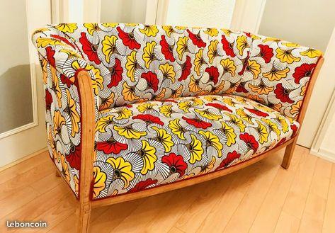 Aller Chercher Le Bon Coin Canape D Angle Occasion Dans Lesmeubles Canape Vintage Convertible Canape Angle Canape Convertible Canape Pour Petit Salon