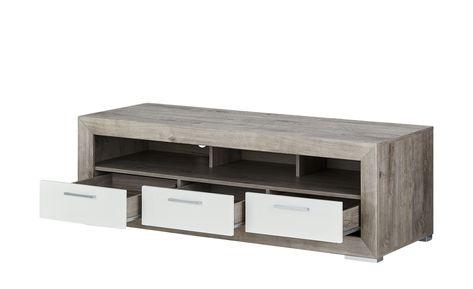 Pin By Ladendirekt On Tv Hifi Mobel Furniture Decor Cabinet