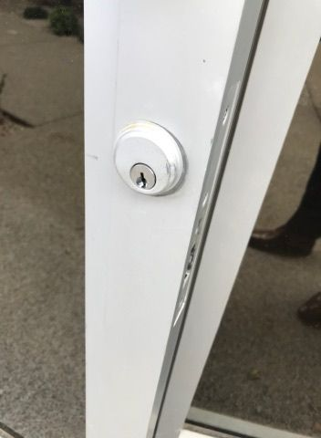We Will Beat Any Price 725 502 9880 New Locks And New Keys In