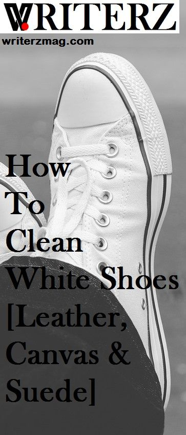 44+ Best way to clean shoes ideas ideas in 2021