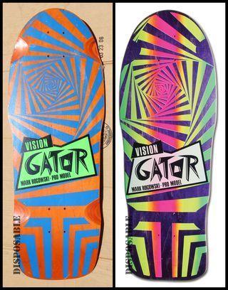 Disposable Random Essays On Skateboard Art Art Burtonsnowboards Disposable Essays Longboards Random Skateboar In 2020 Skateboard Art Skateboard Skate Art