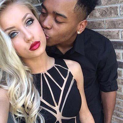 Seeking guys girls white black fukuoka.com is