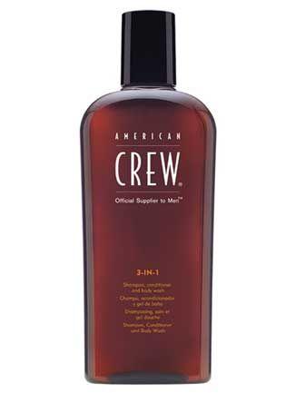 كريم فرد الشعر للرجال و السيدات و الأطفال أفضل أنواع و فوائدهم و أسعارهم Hair Straightener Creams For Men Women A Gray Shampoo American Crew Shampoo