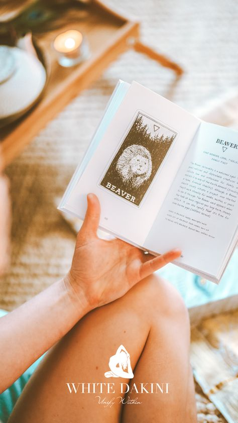 Learning more about the meaning behind divination cards. What is your favorite way to learn about tarot readings? Do you read blogs, watch videos, books? #spiritualjourney #tarotcards #tarotreading #whitedakini #astrology #mindfulness
