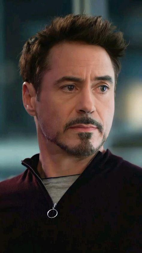 Tony Stark - Stereo Hearts Song Edit