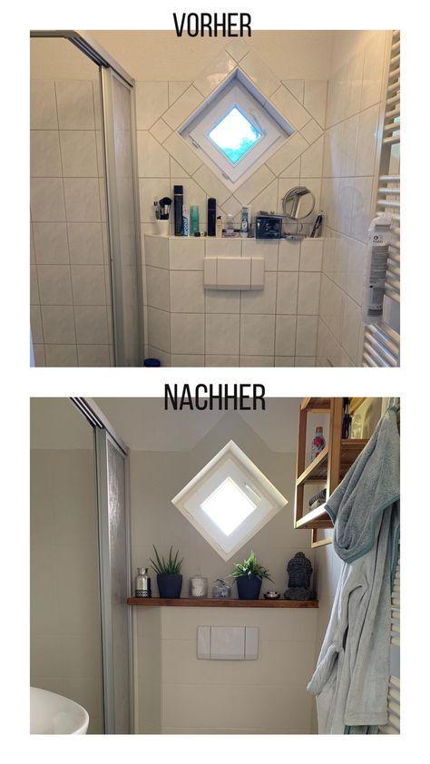 Badezimmer Fliesen Selber Streichen