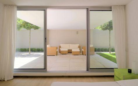 geraumiges terrassenplatten herbstbunt seite bild der ecaffbaddbbcffe small outdoor spaces indoor outdoor living