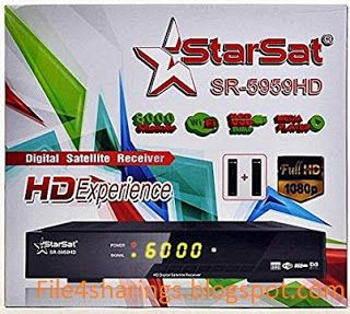 FLASH HD 70 SAMSAT USB TÉLÉCHARGER