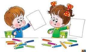картинки діти граються - Поиск в Google   Школа, Картинки, Детский сад