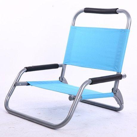 Outdoor kids Beach Chair camping kids Furniture portable OPkXTZiu
