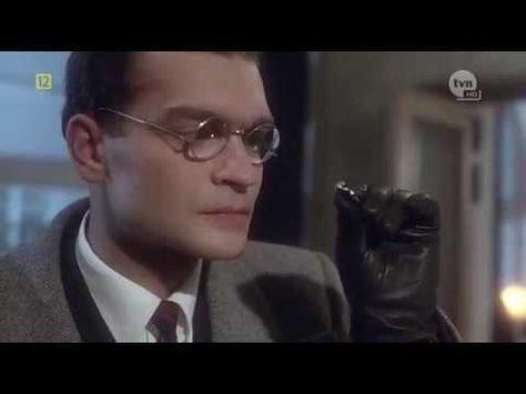 Ва банк фильм 1981 смотреть онлайн бесплатно