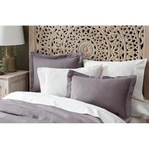 Home Decorators Collection Chennai Whitewash King Bed Hd 10121 The Home Depot Classic Bedroom Decor Home Decorators Collection Master Bedroom Inspiration
