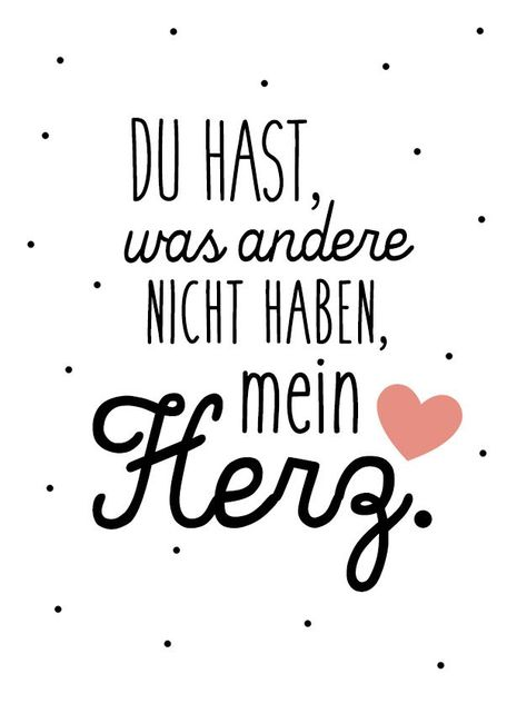 Gratis Printables - Karten für Valentinstag via Makerist.de