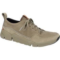 Lederschuhe für Herren | Schuhe, Halbschuhe und Clarks