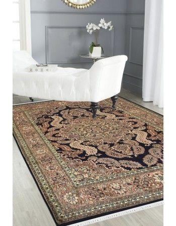 Victorian Silk Handkotted Silk Carpet Rugs Silk Rug Rugs On Carpet