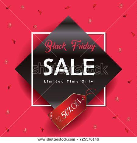 Shoe Sale Poster Design Desain