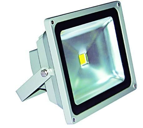 Led Flood Light 30w Led Flood Lights Led Flood Flood Lights