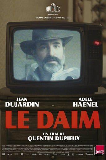 Telecharger Deerskin Streaming Fr Hd Gratuit Francais Complet Download Free English Deerskin Movie Deerskin Completa In 2020 Full Movies Movies Online Deer Skin