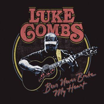 """""""Beer Never Broke My Heart"""" by Luke Combs added to Best Country Songs Right Now: New Country Songs 2019 Modern Country Music & Best Country Music 2019 playlist on Spotify Bedroom Wall Collage, Photo Wall Collage, Picture Wall, Collage Walls, Wall Art, Modern Country Music, Best Country Music, Country Songs, Cowboy Photography"""