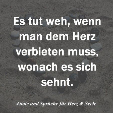 It hurts when you have to forbid the heart what it craves. #herzschmer  still arts craves forbid heart herzschmer hurts