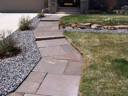 Image Result For How To Build A Red Brick Garden Path Brick Garden Walkway Landscaping Patio Kits