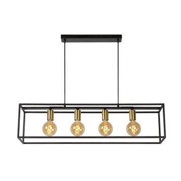 Lustre Suspension Luminaire Plafonnier Luminaires Design Au Meilleur Prix Leroy Merlin En 2020 Eclairage Du Bar Luminaire Plafonnier