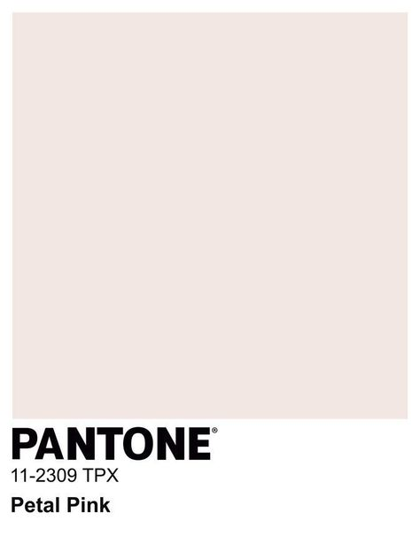Living Room Art Pink - Pantone art, Pantone Pastel Pink Color, Minimalist living room decoration, Scandinavian Living Room Nordic Style... #LivingRoom #ArtPink