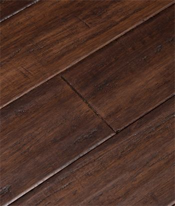 What You Should Know About Bamboo Hardwood Flooring With Images