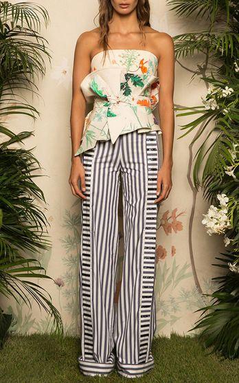 Johanna Ortiz Trunkshow | Moda Operandi