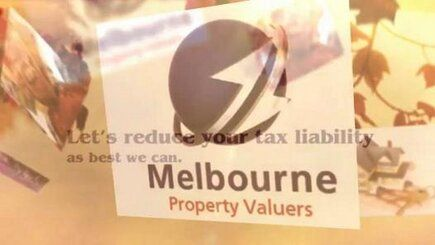 7 best melbourne capital gains tax property valuer images on 7 best melbourne capital gains tax property valuer images on pinterest melbourne house folk and melbourne fandeluxe Choice Image