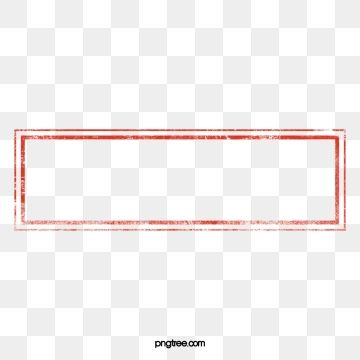 Rectangular Seal Background Material Frame Seal Clipart Frame Clipart Rectangle Png Transparent Clipart Image And Psd File For Free Download Frame Clipart Clip Art Letterhead Business