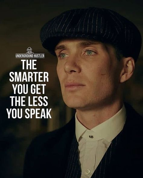 What do you think about that? ---------------------------------------------------- Follow for daily motivation Turn on post notifications ---------------------------------------------------- @underground.hustler @underground.hustler @underground.hustler ---------------------------------------------------- : Peaky Blinders ---------------------------------------------------- #motivatingquotes #motivationalvideos #motivationalquote #keepgroing #hustlemode #hustle247 #motivationmafia #motivati ...
