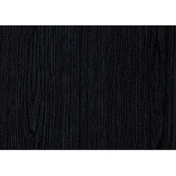 Rev Tement Adh Sif Bois Noir 0 45x2 M Revetement Adhesif