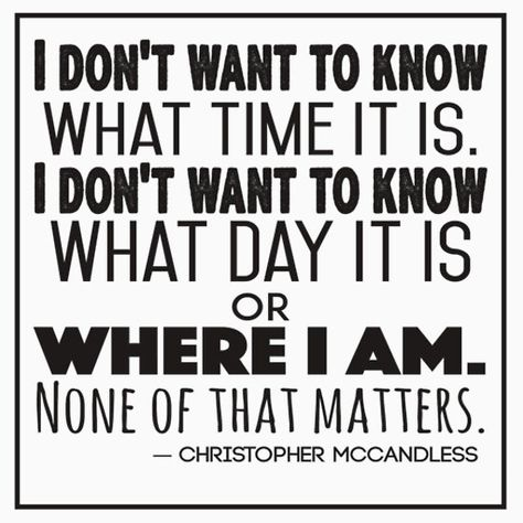 Top quotes by Christopher McCandless-https://s-media-cache-ak0.pinimg.com/474x/19/9d/76/199d76187312201f13479c18c57facd6.jpg