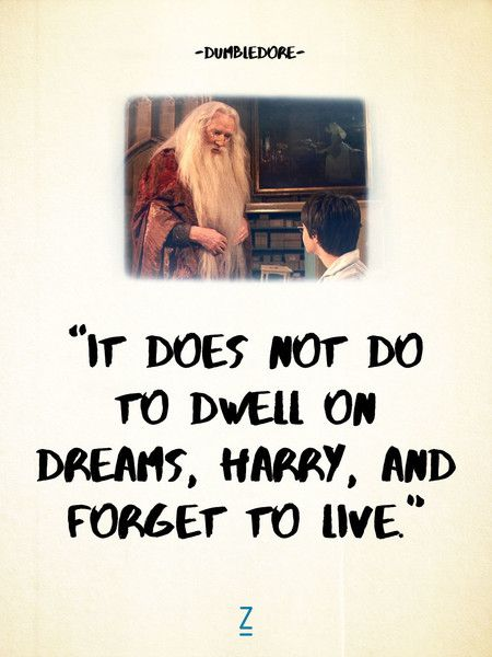 From 'Harry Potter and the Sorcerer's Stone' - Harry Potter Movie Quotes That'll Make You Feel Everything All Over Again - Photos
