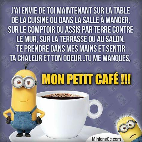 32 best ☺pensées ! images on Pinterest French quotes, Words and - terre contre mur maison