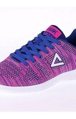 chaussures new balance prix tunisie