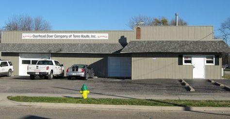Overhead Door Elmira Ny Overhead Door Company Of Norfolk Norfolk Nebraska  Garage Door