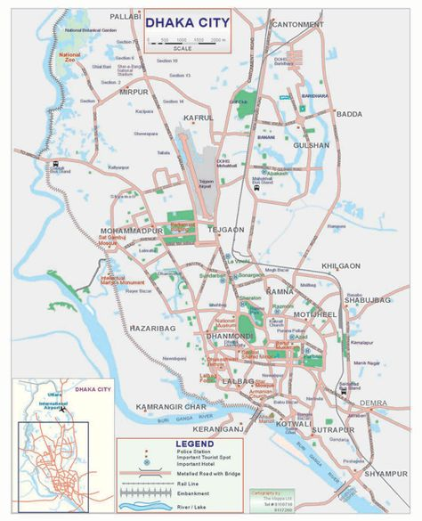 Naga City Map qasqs Pinterest City maps