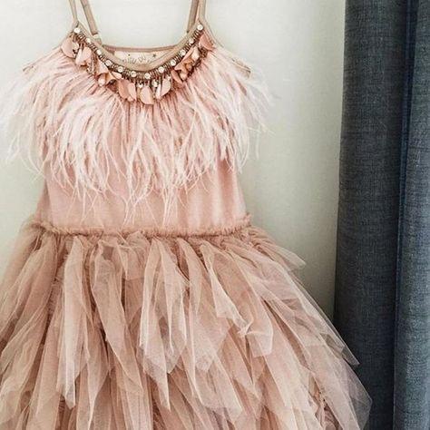b31940f67 #inauguralprintissue #minimavenmagazine #Repost ・・・ Simply stunning Our  classic Swan Queen Tutu Dress never fails to ...