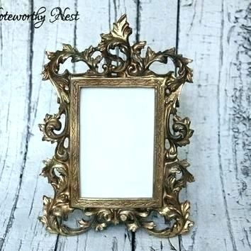 Fromthearmchair 75 Vintage Gold Picture Frames Cheap Gold Picture Frames Cheap Picture Frames Vintage Gold Mirror