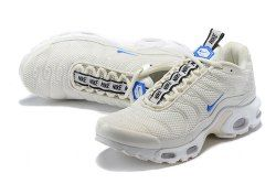 Pin on Nike Air Max Plus SE TN Shoes