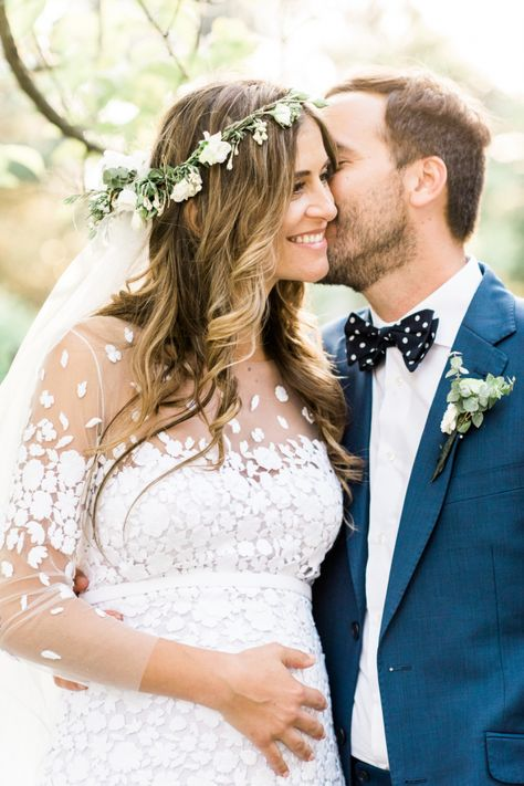 Whimsical Destination Wedding in Portugal Black books